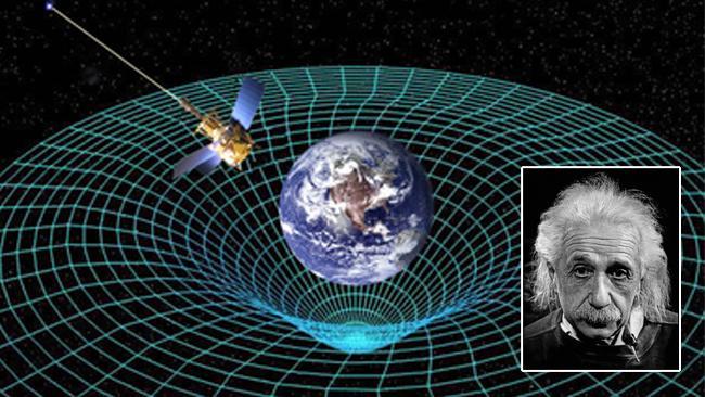 cuantic relativitate