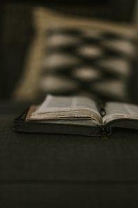 Biserica - teologie