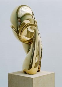 f-Brancusi-in-New-York-1913-2013-Paul-Kasmin-Gallery-ASSOULINE-Francois-Halard-yatzer