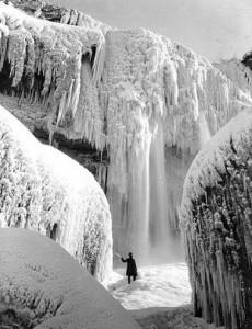 frozen+falls