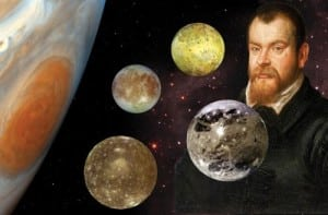 the early life education and achievements of galileo galilei Galileo galilei was born on 15 february 1564 in pisa and was educated at the  camaldolese monastery at vallombrosa in 1581 was sent by his father to enrol.