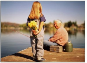 givingflowers