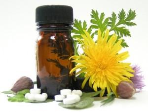 boala - homeopatia