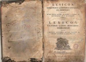 lexicon-1