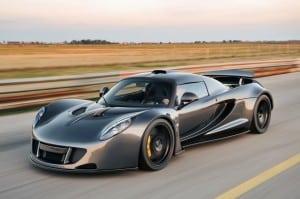 super-mașini
