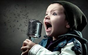 muzica-pentru-cei-mici-1440x900