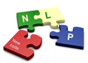 programare neurolingvistică