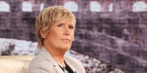 o-OWN-SUPER-SOUL-SUNDAY-DIANA-NYAD-facebook