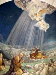 Sfânta Evanghelie
