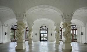palat3