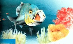 peştii