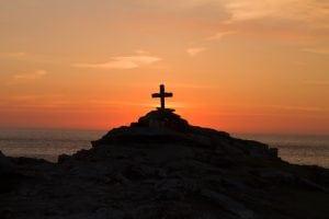 credinta dupa sfantul apostol