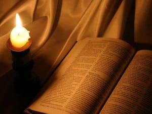 scripturi