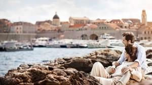 2.-Dubrovnik-Croatia