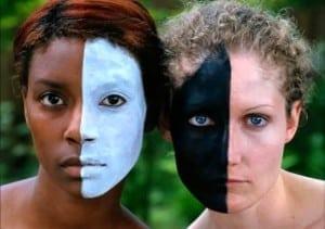 Ziua internațională pentru eliminarea discriminării rasiale