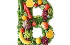 Alimente-bogate-in-vitamina-B-400x255