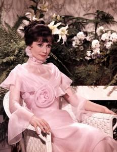 Annex - Hepburn, Audrey (My Fair Lady)_18