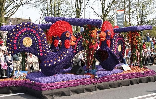 Flower-Parade (1)
