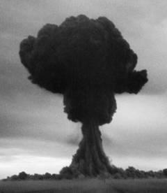 Prima-bomba atomica-a-URSS--detonata-acum-61-de-ani