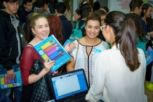 Romanian-International-University-Fair-2015-1