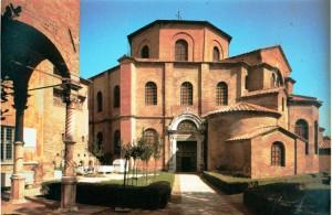 San Vitale 4