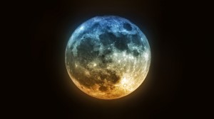 Supermoon-Wallpaper-HD-Background-Awesome-1024x576