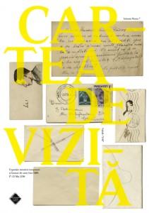 VIZUAL-CARTEA-DE-VIZITA-51-723x1024