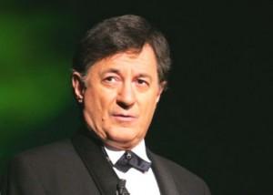 big-ion-caramitru-va-fi-elogiat-la-festivalul-international-de-film-transilvania-2012