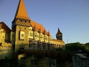 castel6