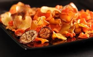 chipsuri-legume