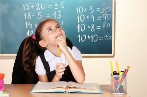cum-sa-le-faci-pe-fetite-sa-iubeasca-matematica-si-stiintele-exacte_size2