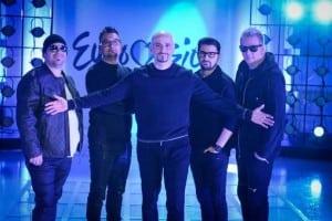 eurovision-romania-2015-voltaj
