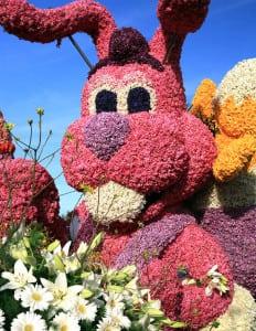 flower-parade