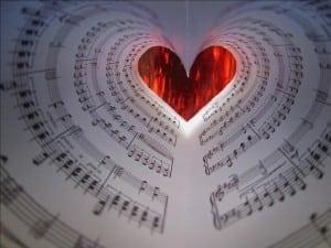 inima-pe-note-muzicale