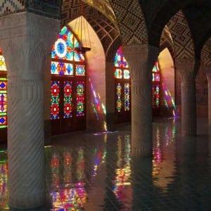 iran-nuova-e-antica-persia-10-1856676