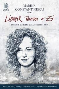 librar_medium