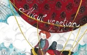 micul-venetian-coperta-465x390