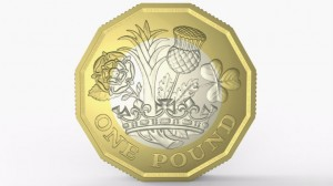 new_1_pound_colorcorrected