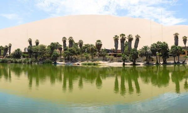 oasi-deserto-citta-huacachina-atacama-peru (1)
