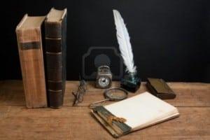 pana-iscusita-a-scriitorului