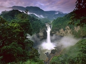 peisaj-incredibil-din-jungla-amazoniana5
