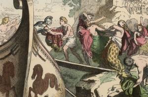 pirati-antici