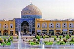 place-royale-ispahan-iran