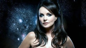 sarah-brightman-space