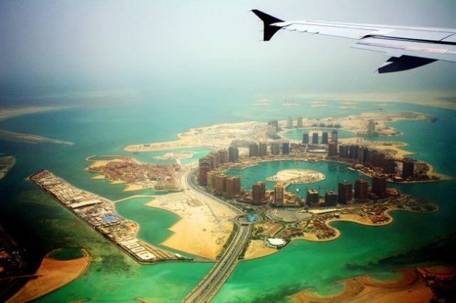 stunning_photos_taken_from_the_window_seat_in_airplanes_640_18