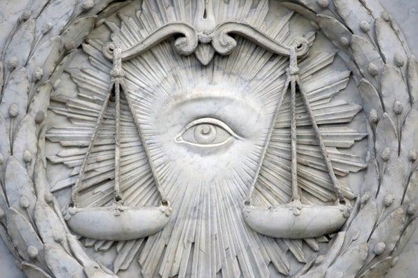 Despre dreptate. De la definiția lui de Saint-Exupery, la formele dreptății catalogate de juriști