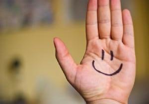 20 martie - Ziua Internaţională a Fericirii