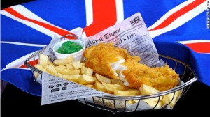 130607140949-best-fish-and-chips-shops-story-top