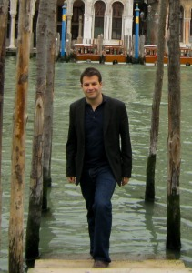 Guillaume_Musso_-_Italy_-_mai_2010
