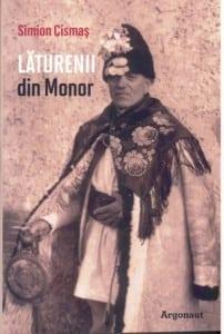Laturenii din Monor - Călindar